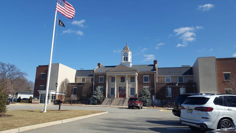 GR Borough Hall Feb 2019.jpg