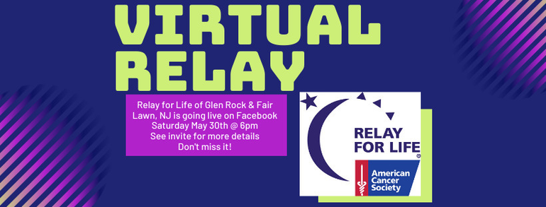 GRFL relay banner (1).png