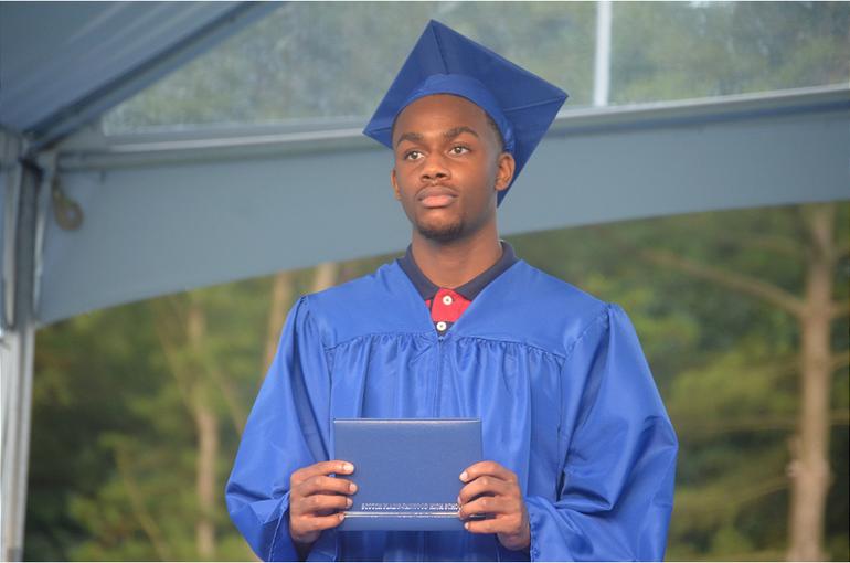 Grad 2 - Black Boy.png