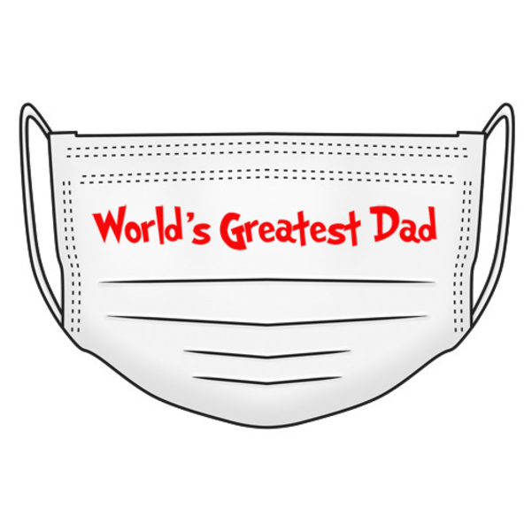 greatest-dad500.png