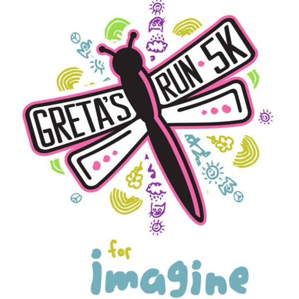 Greta's Run for Imagine Logo (2).png