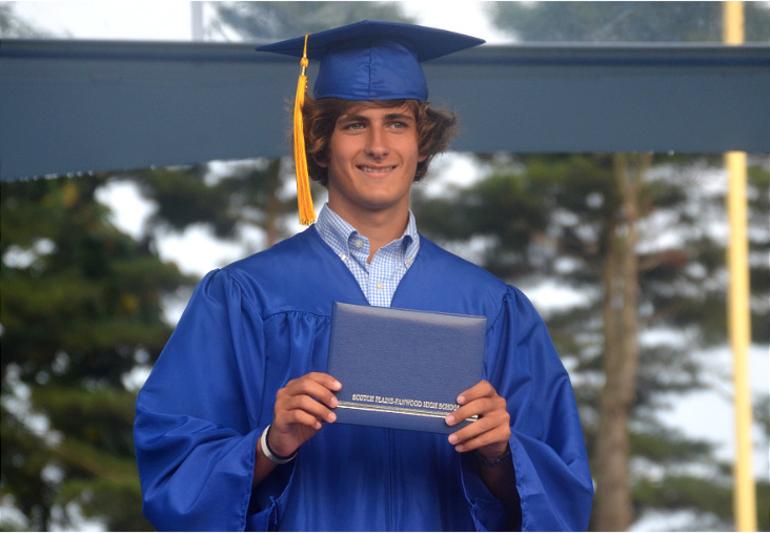 Grad - Ethan.png
