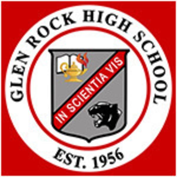 GRHS-logo150x150.png