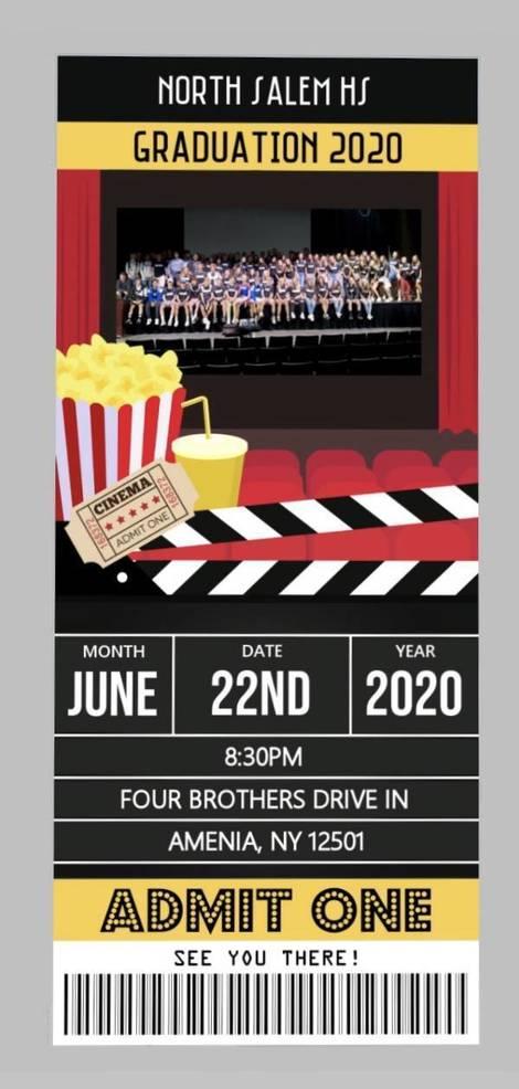 Graduation 2020 Invite.jpg