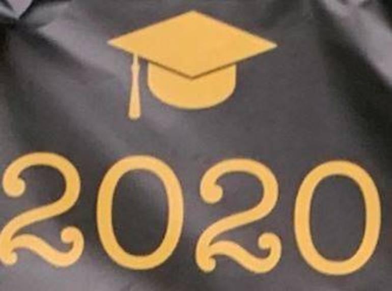 Grad 2020.JPG