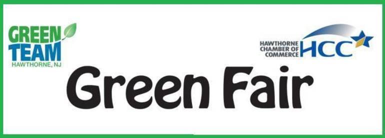 Green Fair.jpg
