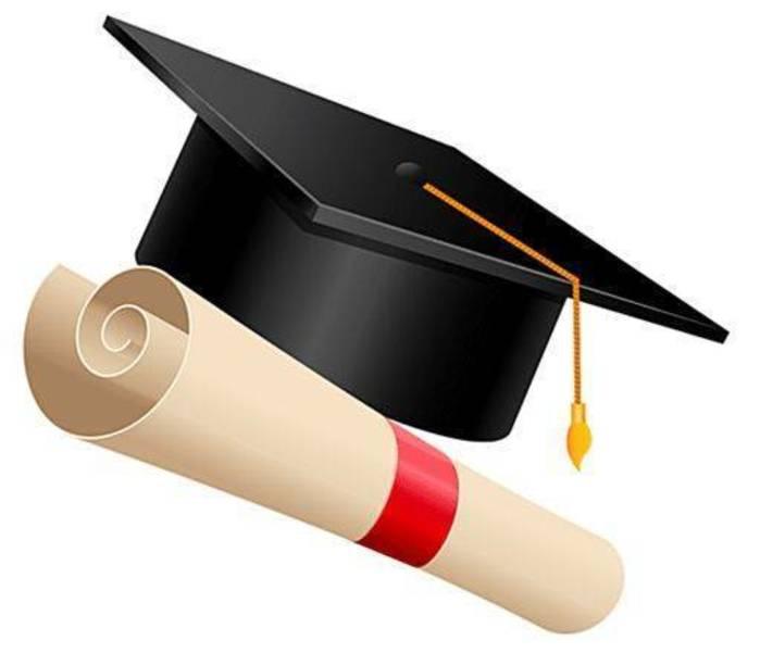 Graduation Cap and Diploma from LMSD website.jpg
