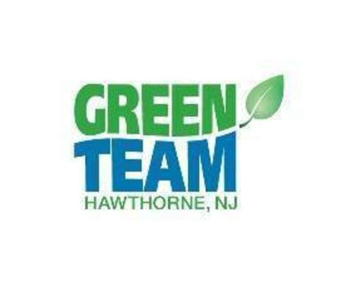 Green Team Logo.jpg