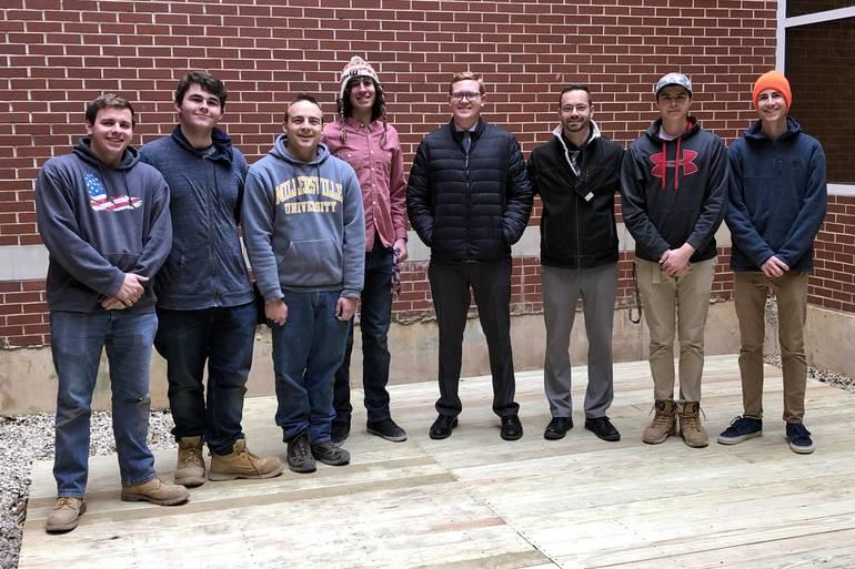 Group Photo on the new boardwalk .jpg