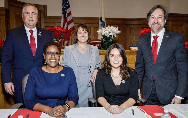 Group Photo of 2020 Freeholders.jpg