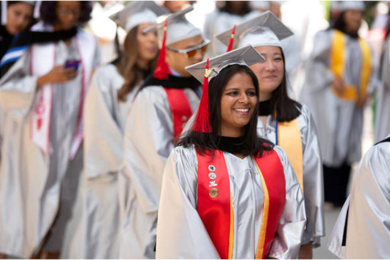 Graduating College Students at UCC in May 2019.png