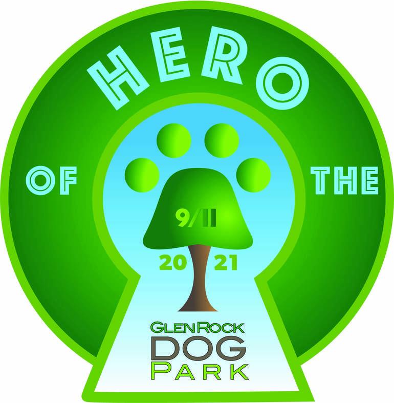 "Glen Rock NJ Dog Park Announces ""GRDP Hero"" Membership Program"