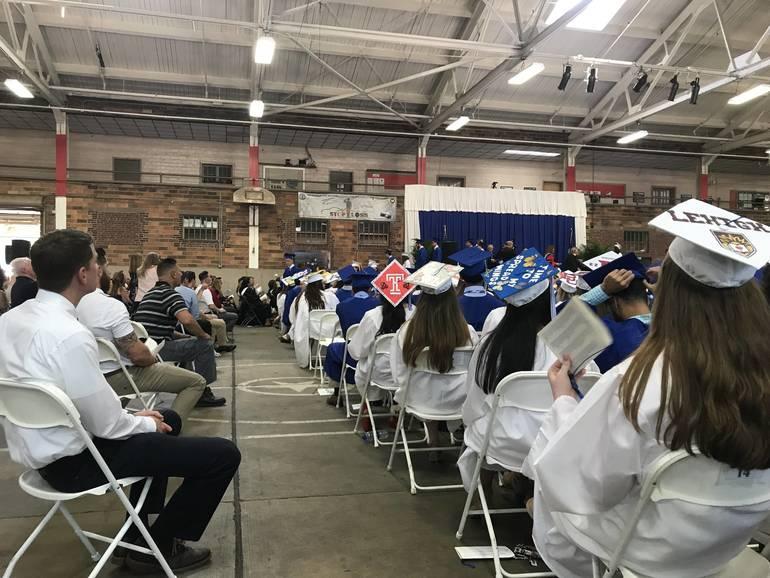 GraduationWest_Aisle.jpg