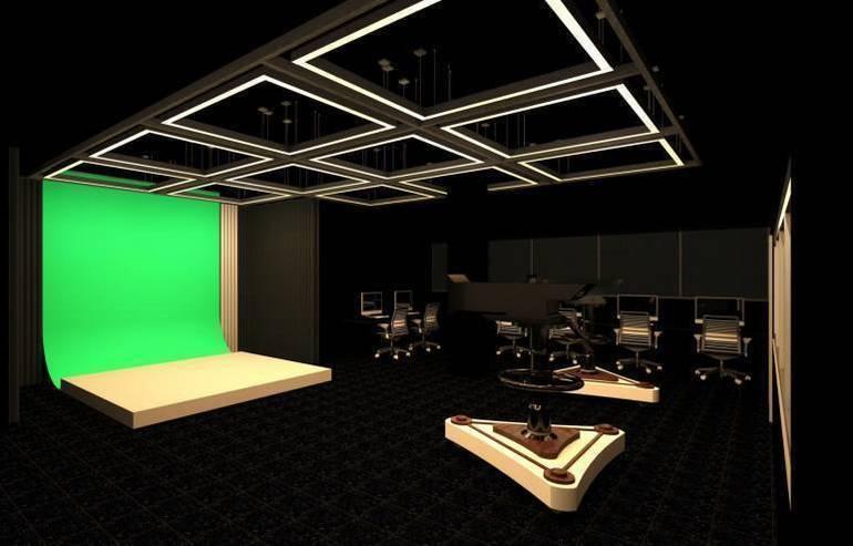 GreenScreenStudio.jpg