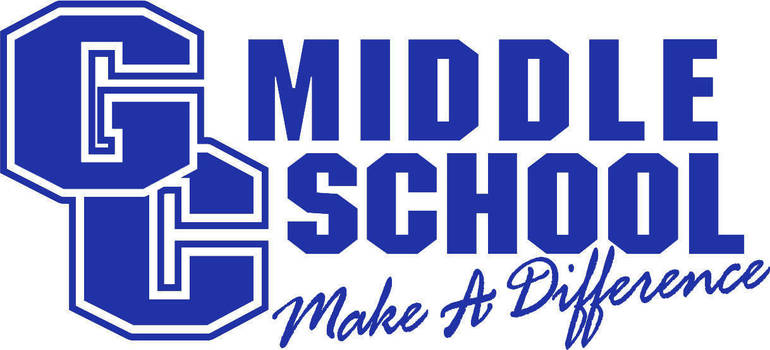 'Make a Difference Day' to Honor the Late Grover Cleveland M.S. Principal James Brown
