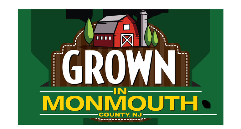 Grown_In_Monmouth_Logo-LG.png