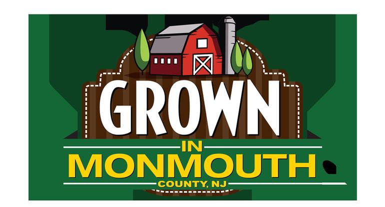 Grown_In_Monmouth_Logo-LG.png