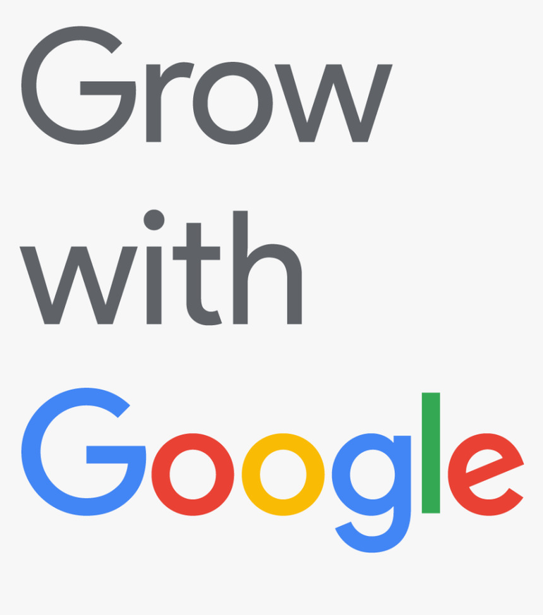grow-with-google-logo.png