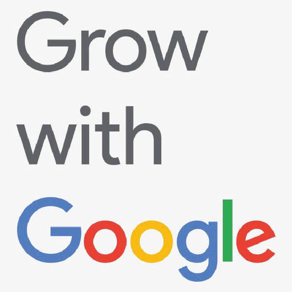 Grow with Google.png