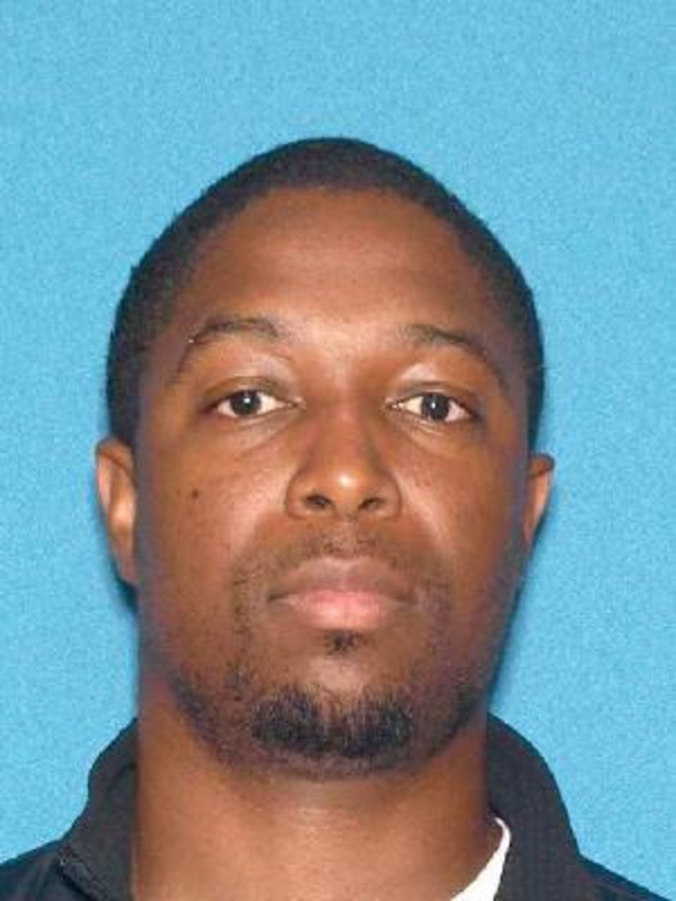 City Man, 33, Arrested and Charged with Distributing Crack Cocaine Near Hackensack Middle School