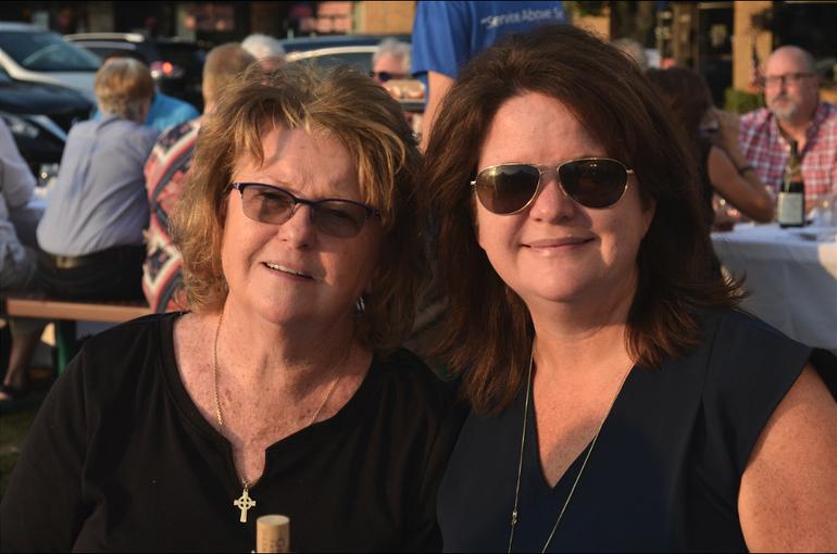 Grandma Nancy and Maureen.png
