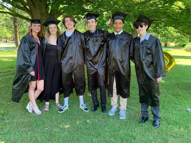Graduation 3.jpeg