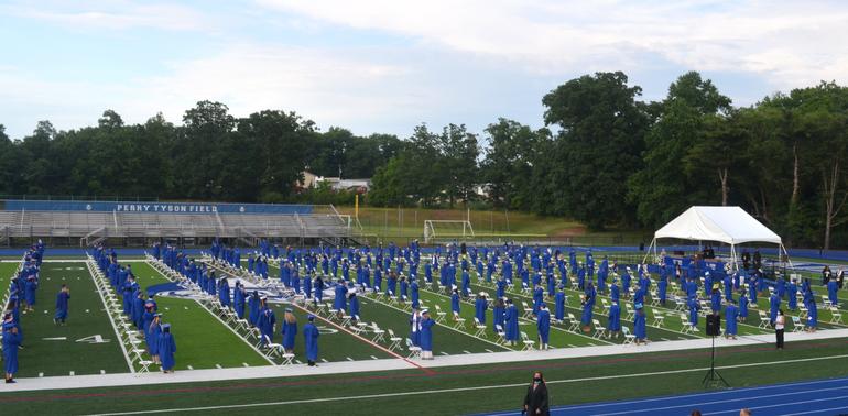 Grad - Field.png