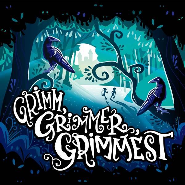 Grimm_Grimmer_Grimmest.jpg