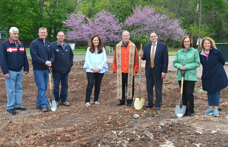 Groundbreaking at IHM on Sunday, April 28.png