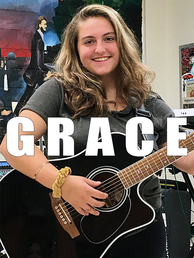 Grace Laurito.jpg