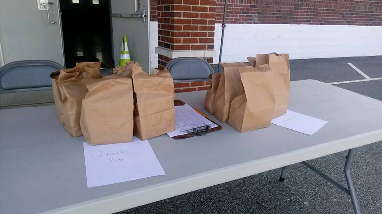 Grab and Go Lunches at WRIS.jpg