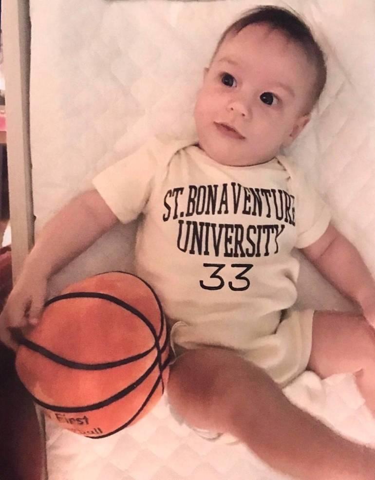 grandson wears 33.jpg