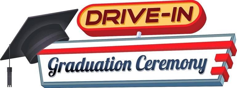 grad drive in.jpg