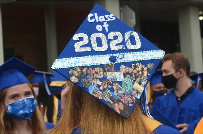 Grad 2 - Class 2020.png