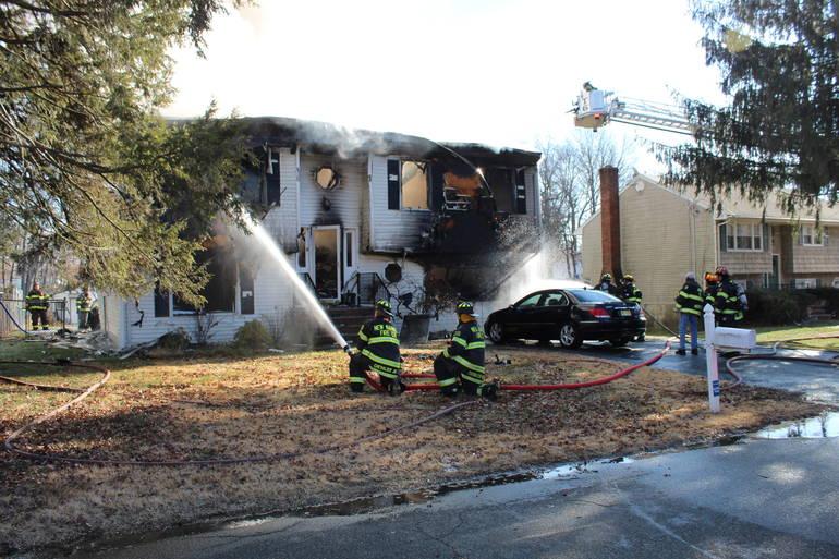 Greenwood fire 1 01.22.20.JPG