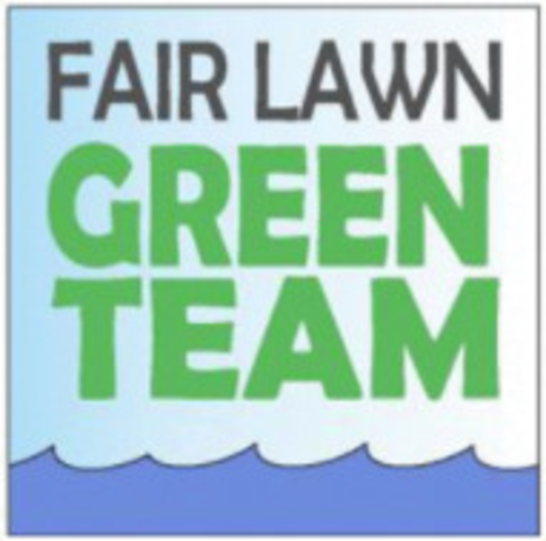 Best crop da5c727b3e6ab5a1d6ac green team fair lawn