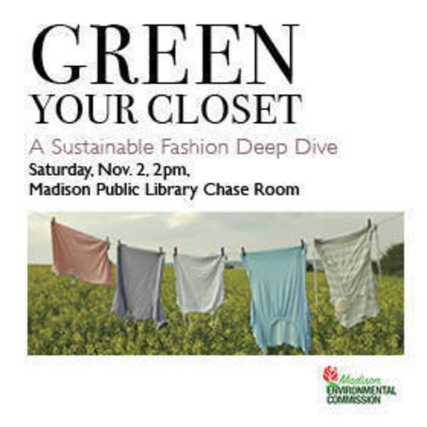 green your closet fb.jpg