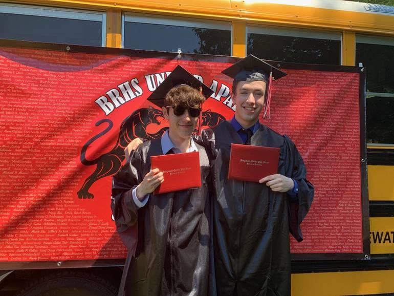 Graduation 2.jpeg