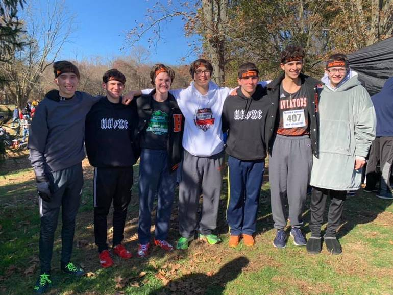 Group sectional boys team from Julie MOrrow.jpg