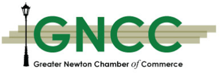 Nominations Open for GNCC Annual Awards