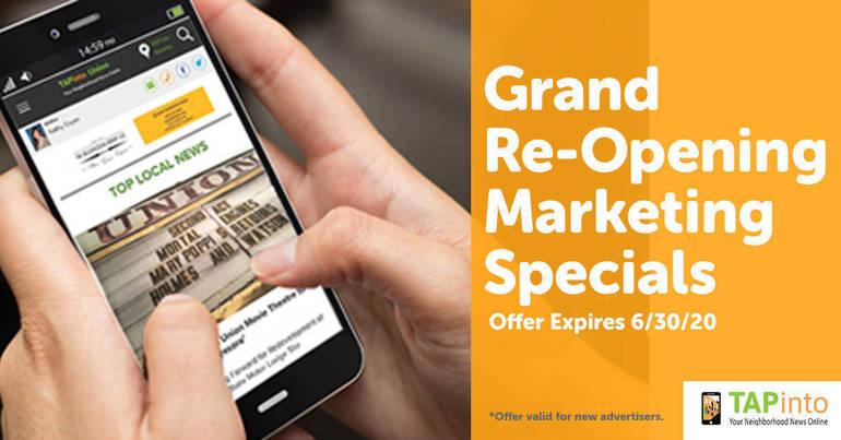 Grand Reopening Facebook extended.jpg