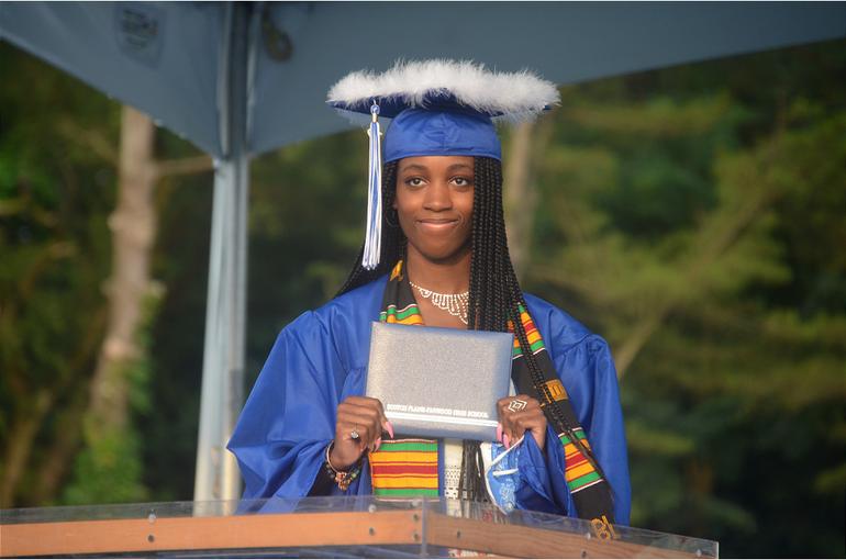 Grad 2 - Black Girl 2.png