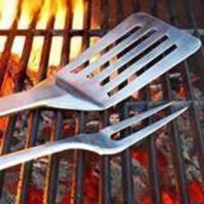 Carousel image 04b2ce8716a1c065adb6 grill image
