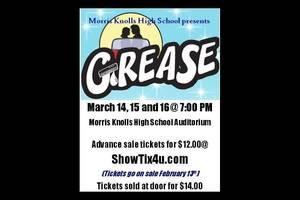 Carousel_image_2ae066a3552f0636e0e8_grease_flyer_with_black_background