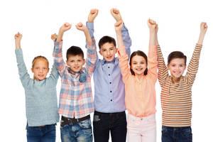 Carousel image 4c6cf19c2f21101c4337 grade school happy kids