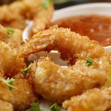 Carousel image 592f9f4b161caad91be3 grab crab cajun seafood