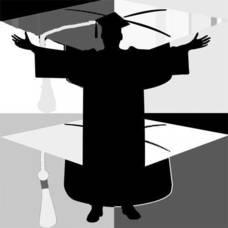 Carousel_image_60dac362bb6451cc8a28_graduation-caps500