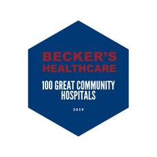 Carousel image 79969f0275c02be275e1 great community hospitals 2019