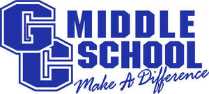 Grover Cleveland Middle School Names Honor Roll Members for the Fourth Marking Period