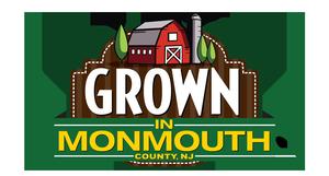 Carousel image 9cb51f7020ffe85b984b grown in monmouth logo lg